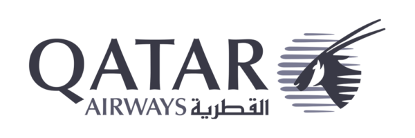 Quatar_airways
